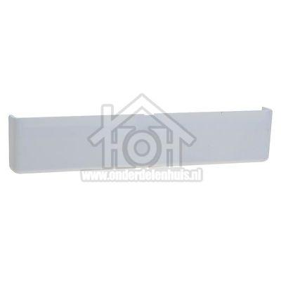 Whirlpool Afdekplaat Van deur-opener ARG914, ARG9303, KGI3100 481244029414