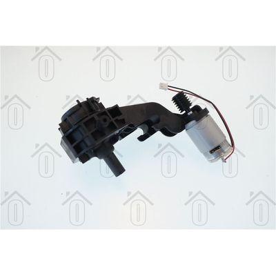 DeLonghi Motor Capsulehouder met motor EN110, EN210 FL3412003