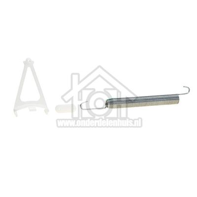 Bosch Veer Van deur SE23E234, SGS55E98, SE25M257 00426021