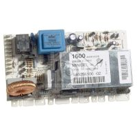 Frenko Module 1600 rpm 45dx-65dx (let op nrs oude module) Minisel dc cf55 wvl2016 651017725