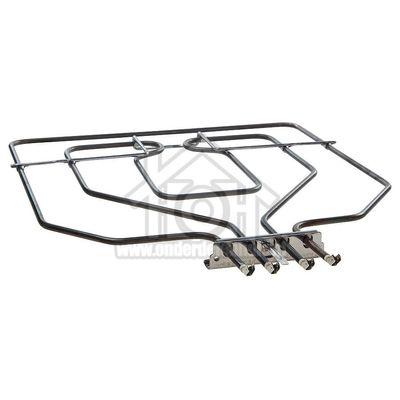 Bosch Verwarmingselement Boven 2800W 230V HBN36R670, HEN344520 00470845