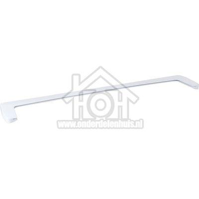 Indesit Strip Van glasplaat voor BA34, BE33P, B33FN, B34FN C00094432