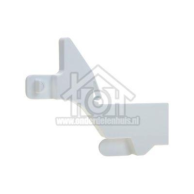Bosch Houder Van vriesvakklep links GSN58AW40, GS29NAW30, GS36NVW30 00657906