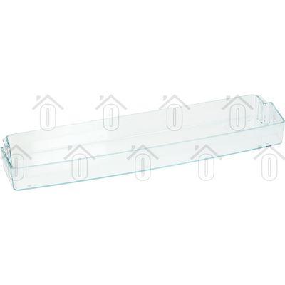 Bosch Bak in deur 42,5x10,2x4cm KI30E40, KI28M44002 00353092