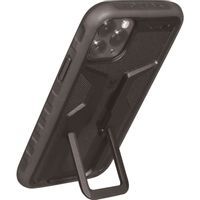 Topeak RideCase Iphone 11 Pro Max zw/grs los