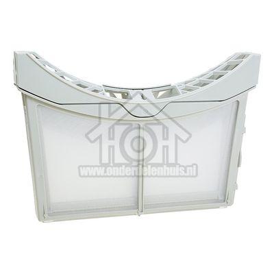 LG Filter Pluizenzeef RC7055, RC8055 383EEL3003D