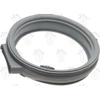 Whirlpool Manchet Met brede en kleine tuit AWG3454, AWG3084, AWG327 481246688828