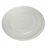 Afbeelding van Whirlpool Glasplaat Draaiplateau doors.40cm AMW520 481246678426