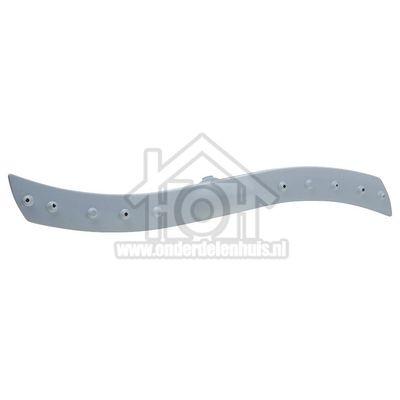 Ariston-Blue Air Sproeiarm Onderste sproeiarm LI640A, LD87, LL64X, LL65 C00094182