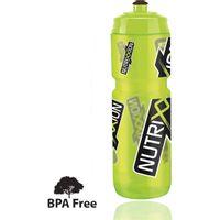 Nutrixxion bidon 800cc groen