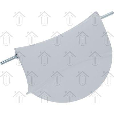 Bosch Deurhaak Met veer WFD2460NL 00183608