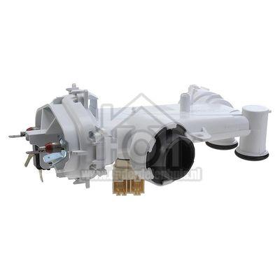Bosch Verwarmingselement Doorstroom element 240V SE65560, SHV4603 00652216