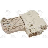 AEG Deurrelais 3 contacten haaks model Lavamat 72630W - 74530W 1249675008