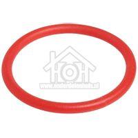 Bosch Rubber Van standpijp SN24320 00151878