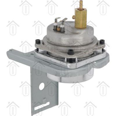 DeLonghi Verwarmingselement Doorstroomelement ECOM311, ECZ351 5513200309