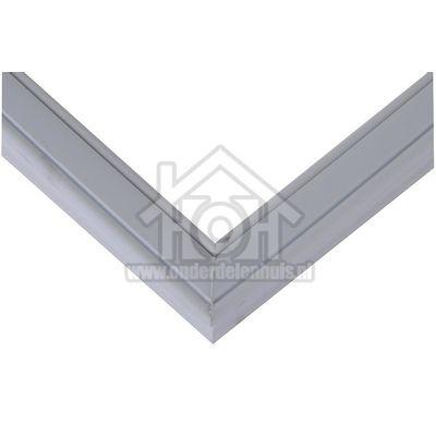 Bosch Afdichtingsrubber Wit, 610 x 550 mm KUR1400, GU12C00, KUL1300 00216705