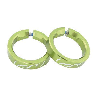 Contec Lock-On G-Ring Pr. Guerilla Green