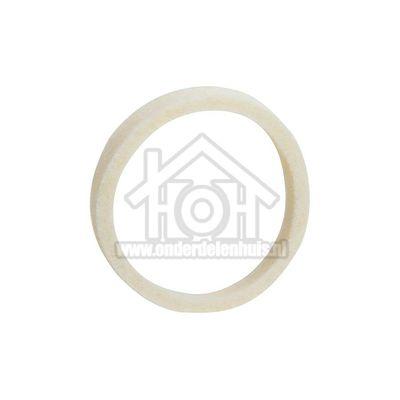 Saeco Pakking Viltring in maalwerk SUP021, SUP018, SUP015 996530013594