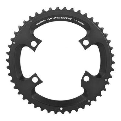 Shimano kettingblad Ultegra 11V 46T Y1W898010 FC-R8000