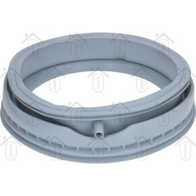 Bosch Manchet Met tuit - 3 gaten- WXL1450,WFO120 00361127