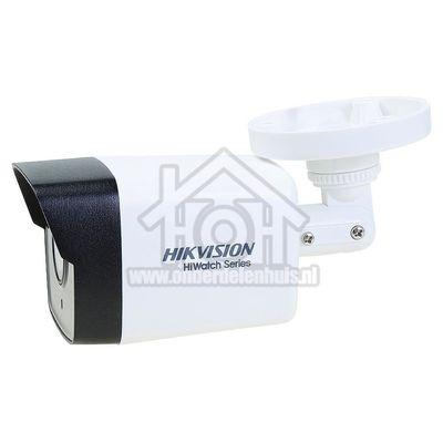 Hikvision Beveiligingscamera Wifi Outdoor 311307485