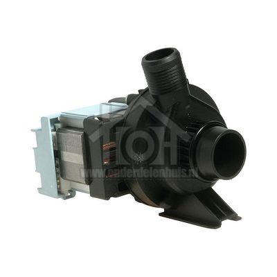 AEG Pomp Magneet -2 tuiten- plaset Lavamat 74738-74530 1245988801