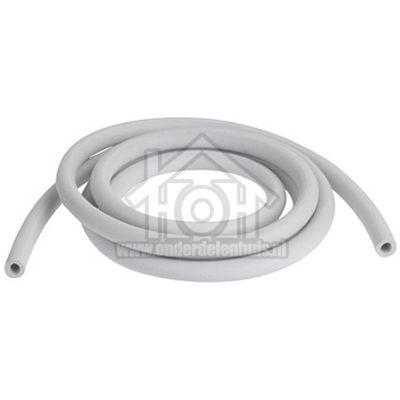 Bosch Slang Condensslang 200cm WTL5200EU,WT7400FG, 00094041