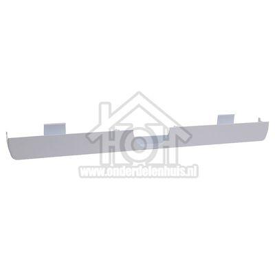 Bosch Plint Onderplint, Wit GU12B05, KI17R4032 00353161