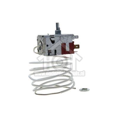 DeLonghi Thermostaat 4 cont. Cap-L.130cm. F12 ML1530