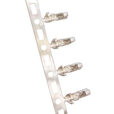 Cortina kabelstekker contactpin female (10)