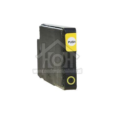Easyfiks Inktcartridge No. 953XL Yellow Officejet Pro 8210, 8218, 8710 2551986