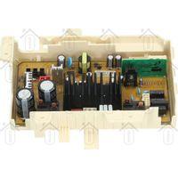 Samsung Module PCB Main Inverter WF1124ZAC, WFM124ZAU, WF71284ZAC ,ZIE OMSCHRIJVING DC9200969A