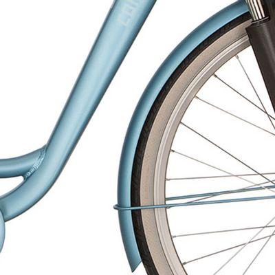 Cortina v spatb 28 E-Yoya matt sleepy blue2