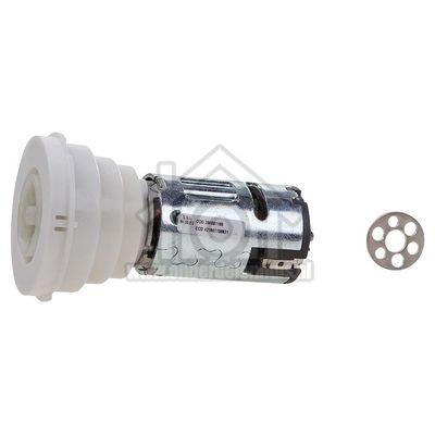 Saeco Motor Maalwerkmotor 230V SUP020, SUP021 286851158