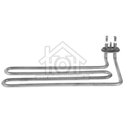 Indesit Verwarmingselement 1800W 235V DG6145,LSI46,LVT1861 C00144251