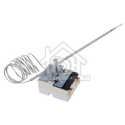 Pelgrim Thermostaat penvoeler -320 graden- EM 24 M-410 AG34,KFF275 28171