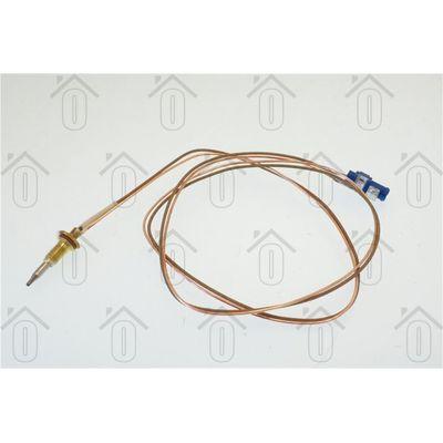Smeg Thermokoppel 750mm TR4110NNL, C6GMNNL8 948650148