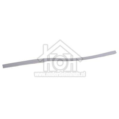 Bosch Afdichtingsrubber Strip van onderkant 460mm KI30E40, GIL1240 00353168
