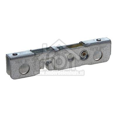 Pelgrim Houder Van scharnier oven PF900RVSANL, TBF935RVSANL 27286 *i