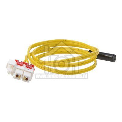 Samsung Sensor Temperatuurvoeler RS23FP, RS20NASL, RS21DPSM DA3210105R