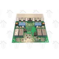 Whirlpool Module Printplaat AKM995, ETPI6640, AKT960 481221458537