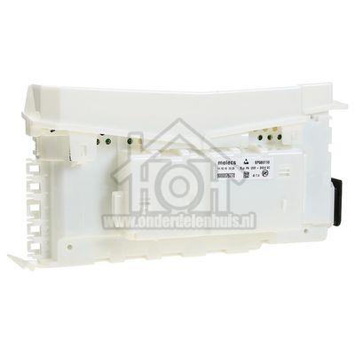 Bosch Module Vermogensmodule EPG60110 SX65M030EU, SMV53M00EU, SN65M030EU 00647245