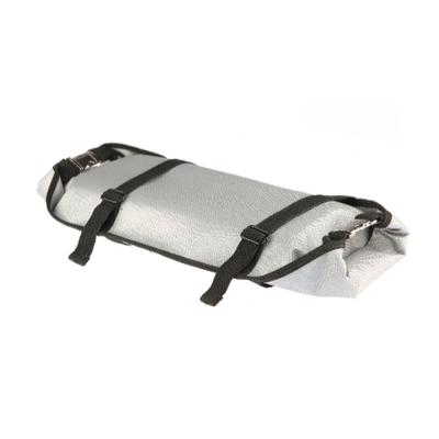 Foto van Mirage Ebike Battery Safe