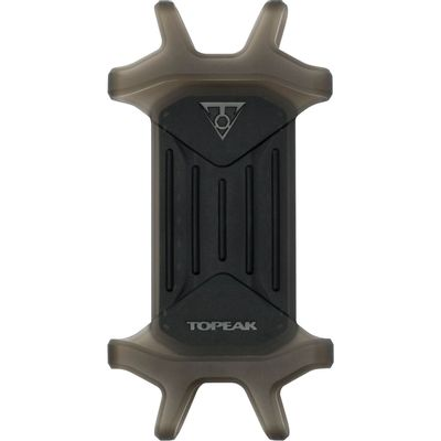 Topeak RideCase Omni DX zw