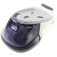 Tefal Watertank Voor Stoomstrijkijzer CS-00137321