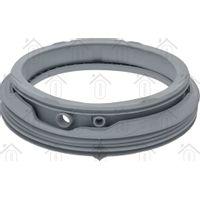 AEG Manchet 4 ribbels+driehoek Lavamat 86730/88830 1108590207