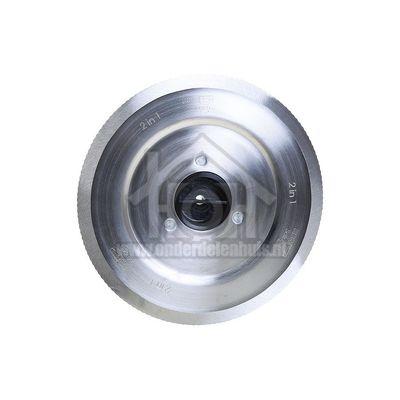 Bosch Mes Kartelmes MAS9454M 12012147