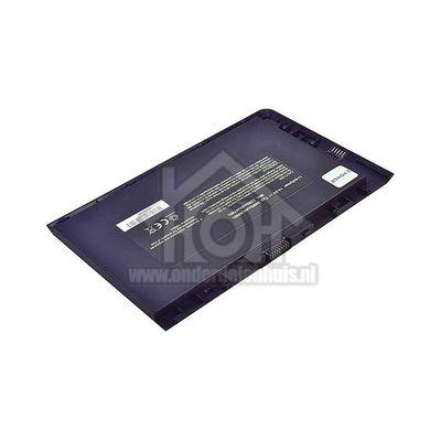 2-Power Accu Accu 14.8V 3400mAh HP EliteBook Folio 9470m Ultrabook CBP3384A
