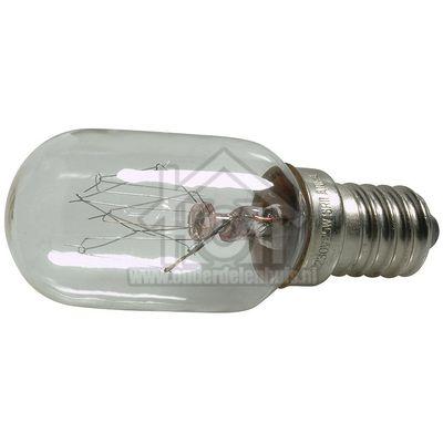 Samsung Lamp 230V 25W CE115K-CE118KF 4713000168