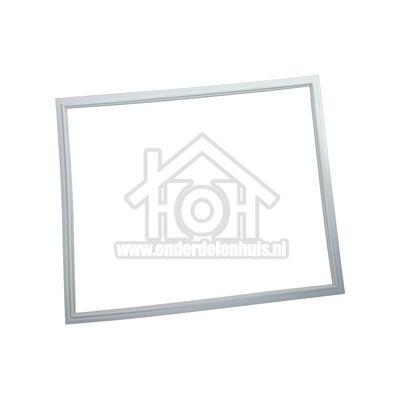 Bosch Afdichtingsrubber 625x515mm, Wit, Vriesgedeelte KIE28440, KI34SA50 00218786